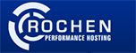 Rochen Joomla Shared or Managed VPS Web Hosting