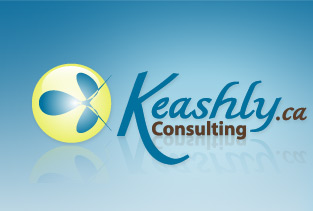 Keashly.ca Consulting professional website design firm specializing in Joomla!